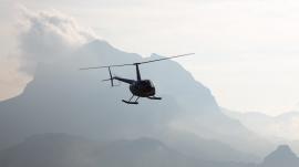 best-of_mallorca_ueber-den-bergen_rotorflug