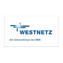 Rolf Zander, Hochspannungskontrolle, RWE
