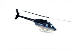 steile-kurven-sanfte-landung_rotorflug