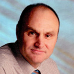 Michael Wahl, Hochspannungskontrolle, Westnetz GmbH