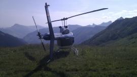 best-of-heli-in-den-bergen-rotorflug