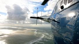 best-of-heli-und-meer_d-hoon_rotorflug