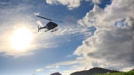 best-of_Heli-im-Wolkenhimmel-totale_rotorflug