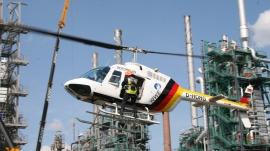 best-of_d-horg-heli_deutschland-totale_rotorflug