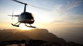 best-of_mallroca_sunset_heli-berge-und-meer-rotorflug