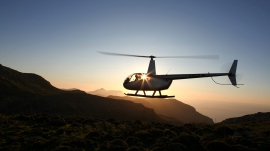 best-of_sunset_mallorca_heli-totale-rotorflug
