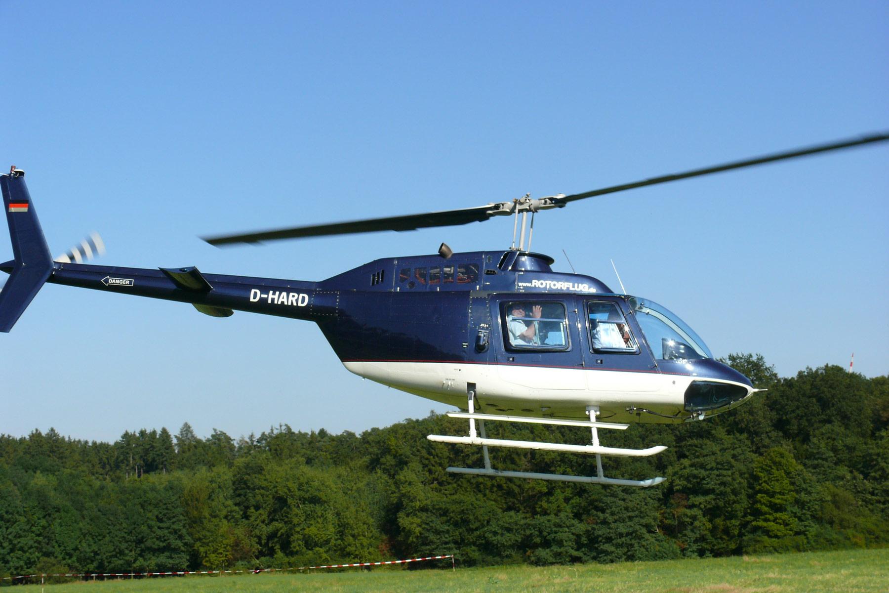 hubschrauber rundfl ge deutschland rotorflug airservices gmbh co kgaa. Black Bedroom Furniture Sets. Home Design Ideas