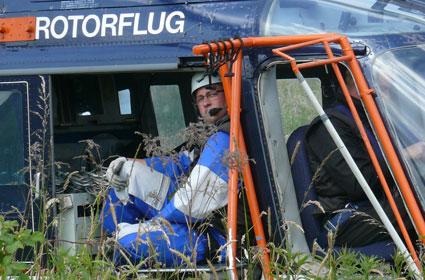 vogelschutz_vorteile_Teaser_Servicebox_rotorflug