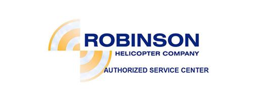 robinson-service-centre-500x200