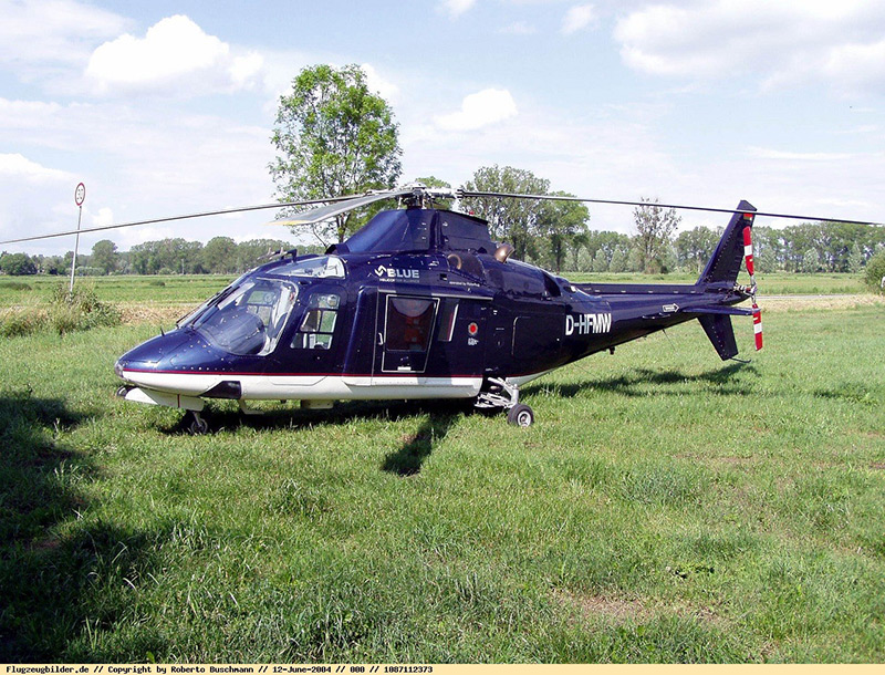 rotorflug-bLUE-helicopter-alliance
