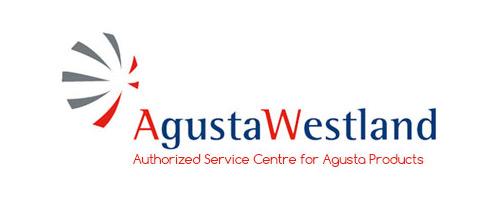 agusta service centre 500x200