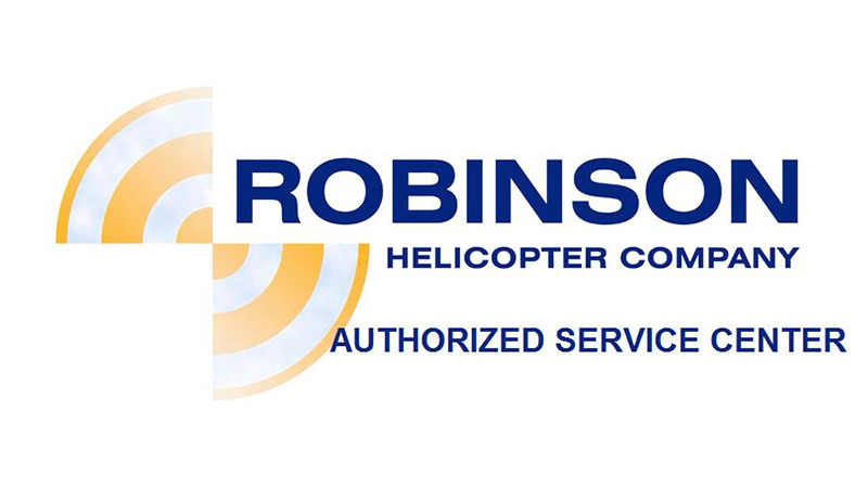robinson-helicopter-company-authorized-service-center-800x450