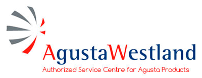 AgustaWestland Service Centre