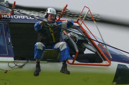 hochspannungsreparatur_vorteile_Teaser_Servicebox_rotorflug