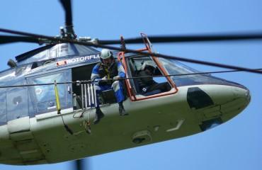 rotorflug_Beitragsbild_news_vogelschutz