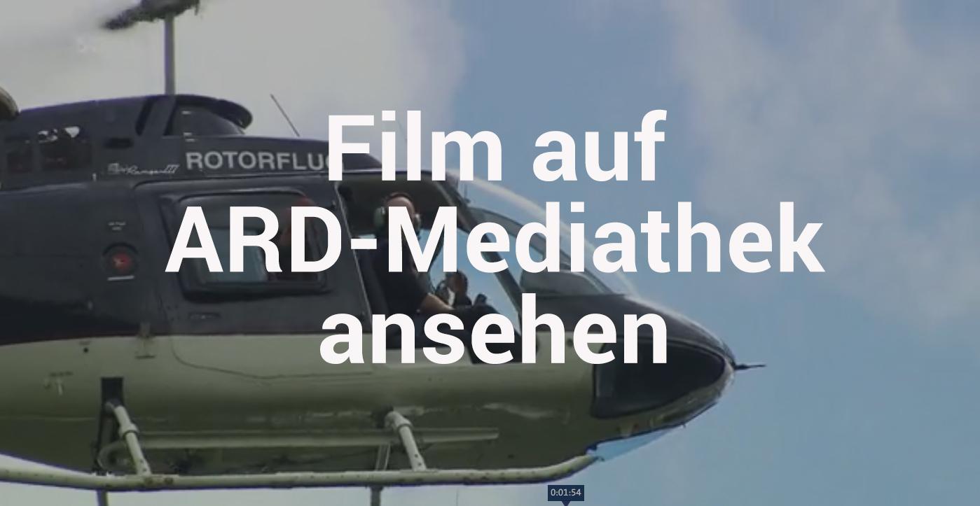 Videobutton-neue-figuren-fuer-den-Adlerbogen_20062016