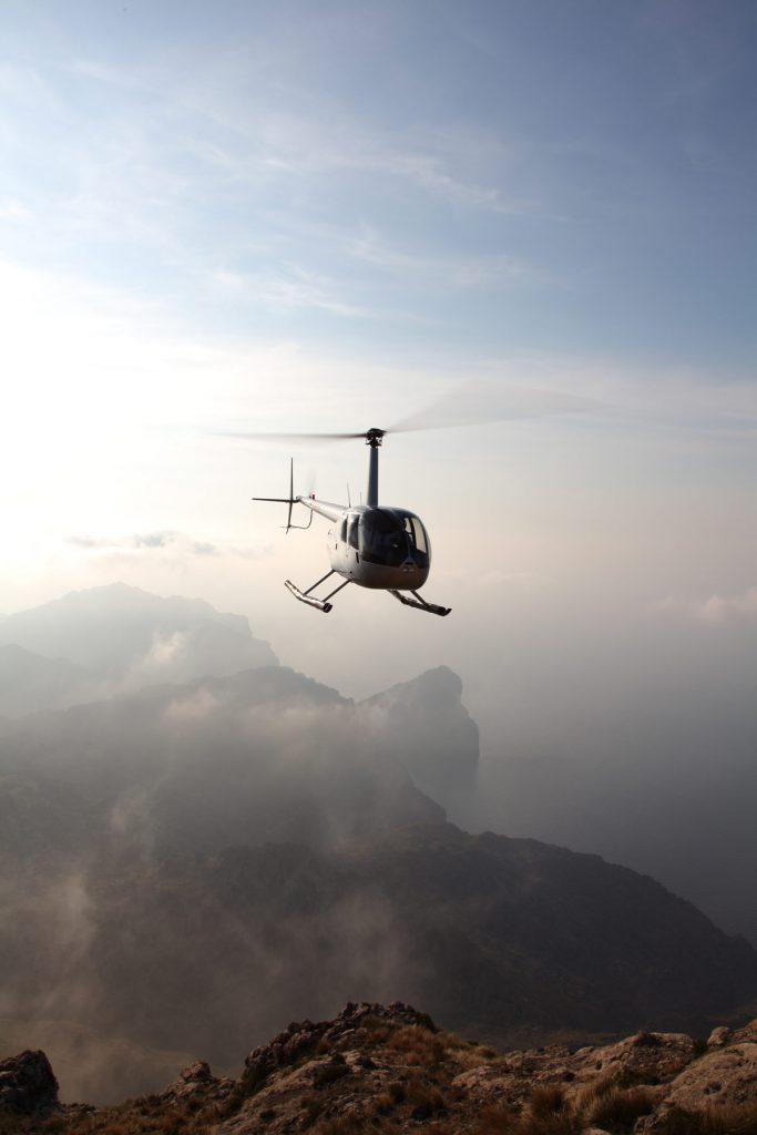 mallorca_hubschrauber-rundflug_heli-und-meer_tramuntana_rotorflug