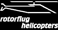 rotorflug airservices GmbH & Co. KGaA